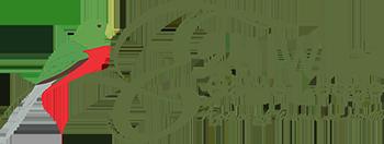 Ezulwini Game Lodge Logo
