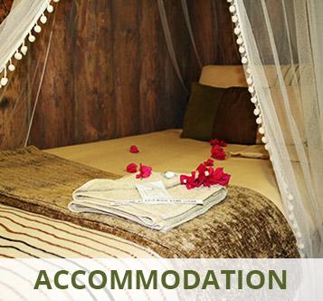 Ezulwini Accommodation-HP